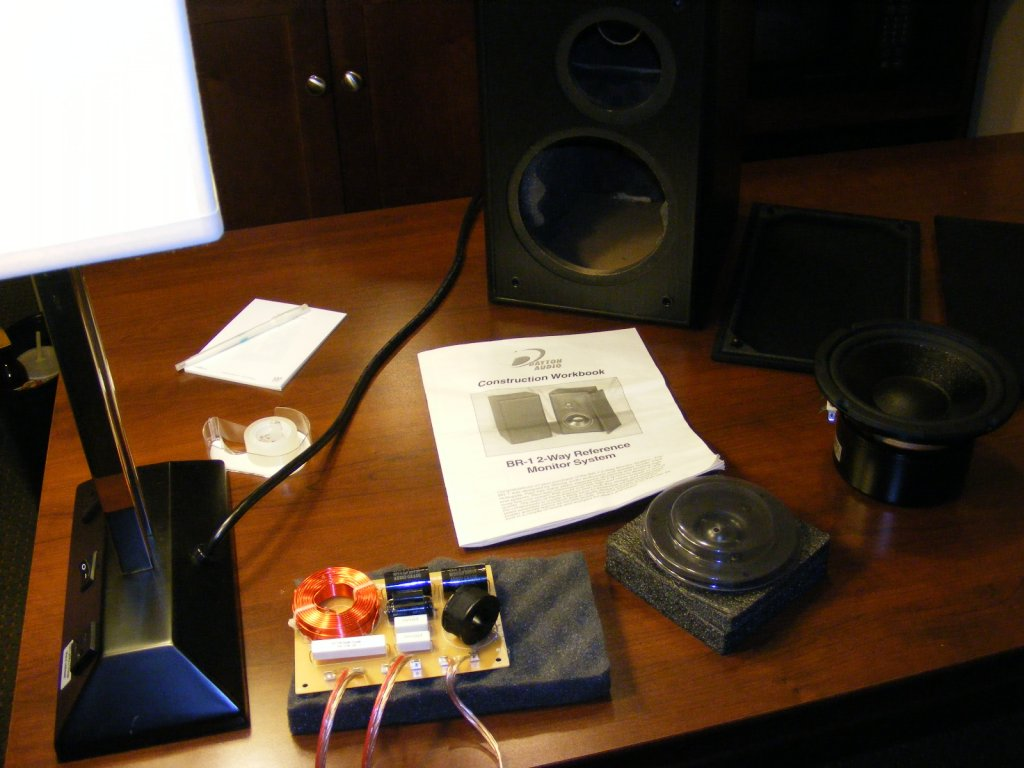 http://lonestaraudiofest.com/2009/Photos/AudioFred_04.jpg