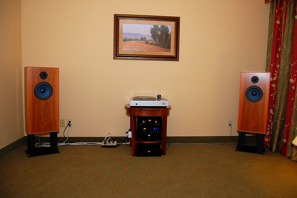 http://lonestaraudiofest.com/2009/Photos/AudioNote_01.jpg