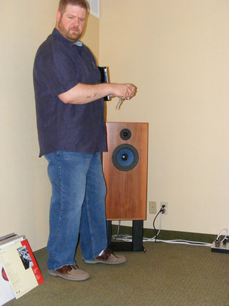 http://lonestaraudiofest.com/2009/Photos/AudioNote_03.jpg