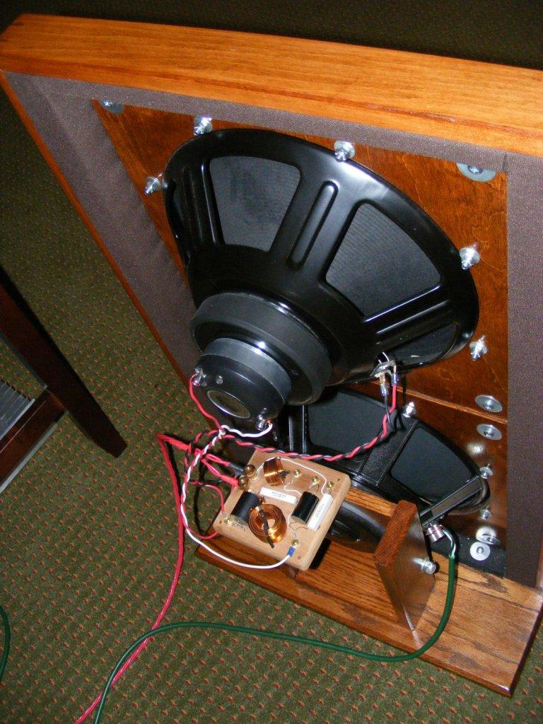 http://lonestaraudiofest.com/2009/Photos/BradBaker_05.jpg