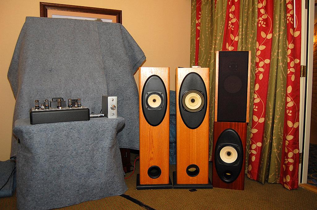http://lonestaraudiofest.com/2009/Photos/Brines_01.jpg