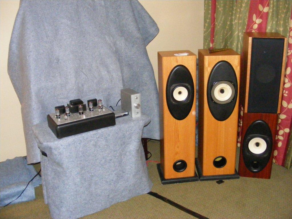 http://lonestaraudiofest.com/2009/Photos/Brines_04.jpg