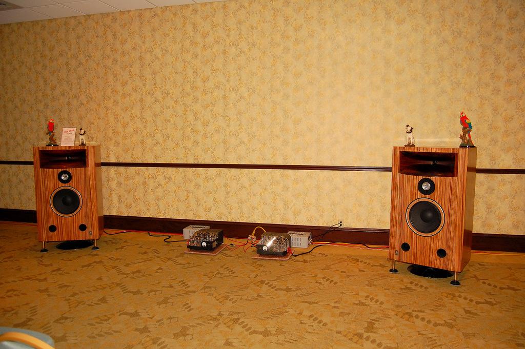 http://lonestaraudiofest.com/2009/Photos/ClassicAudio_07.jpg
