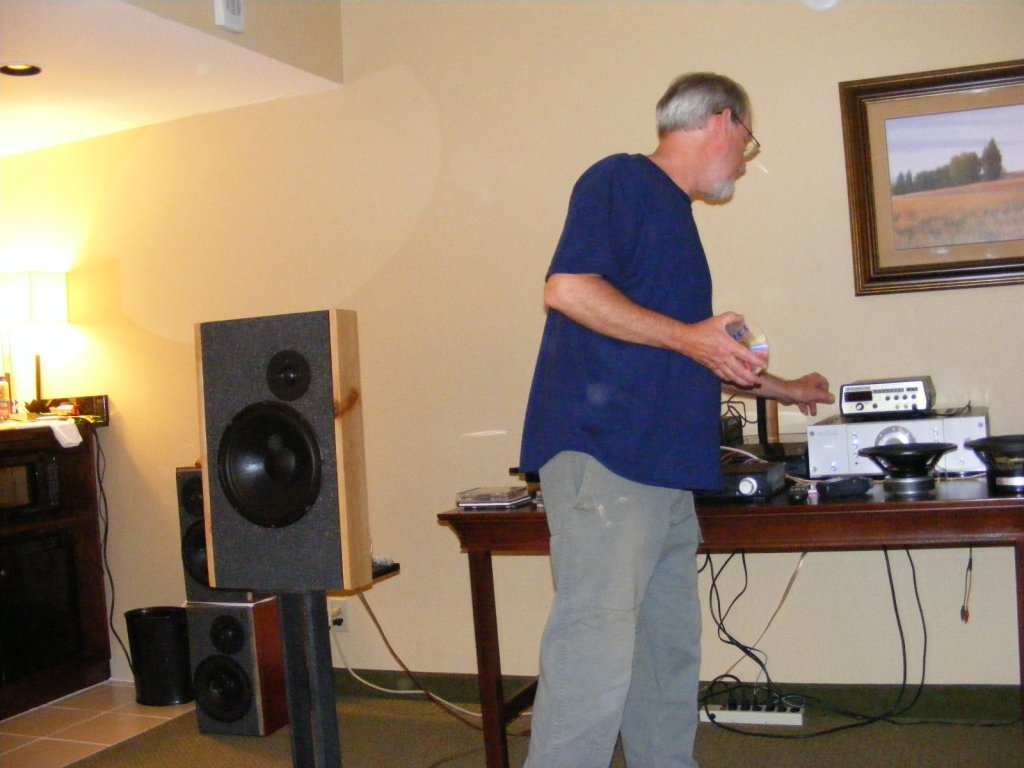 http://lonestaraudiofest.com/2009/Photos/JohnBusch_05.jpg