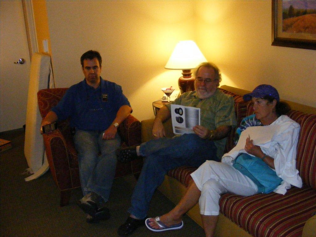 http://lonestaraudiofest.com/2009/Photos/LSAF_16.jpg