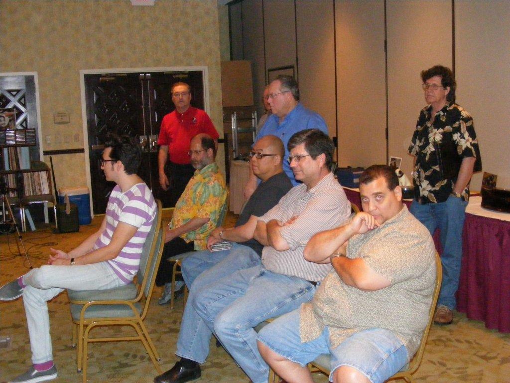 http://lonestaraudiofest.com/2009/Photos/LSAF_21.jpg