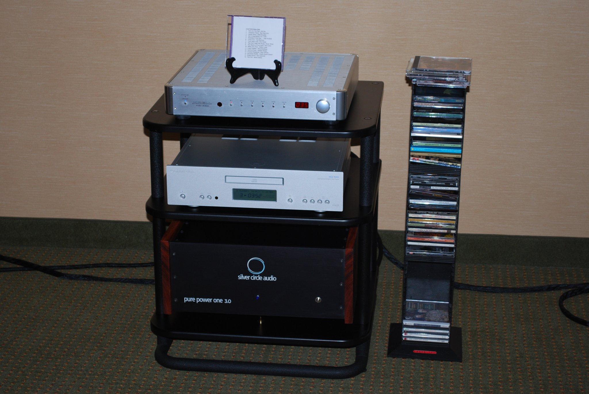 http://lonestaraudiofest.com/2010/Photos/Dsc_0063.jpg