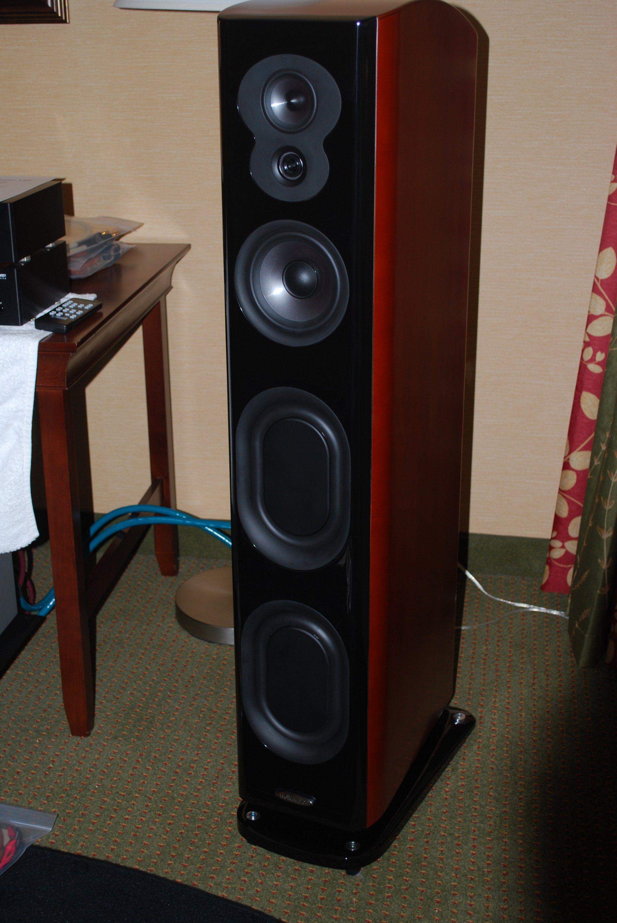 http://lonestaraudiofest.com/2011/Photos/LSAF_2011_012.jpg