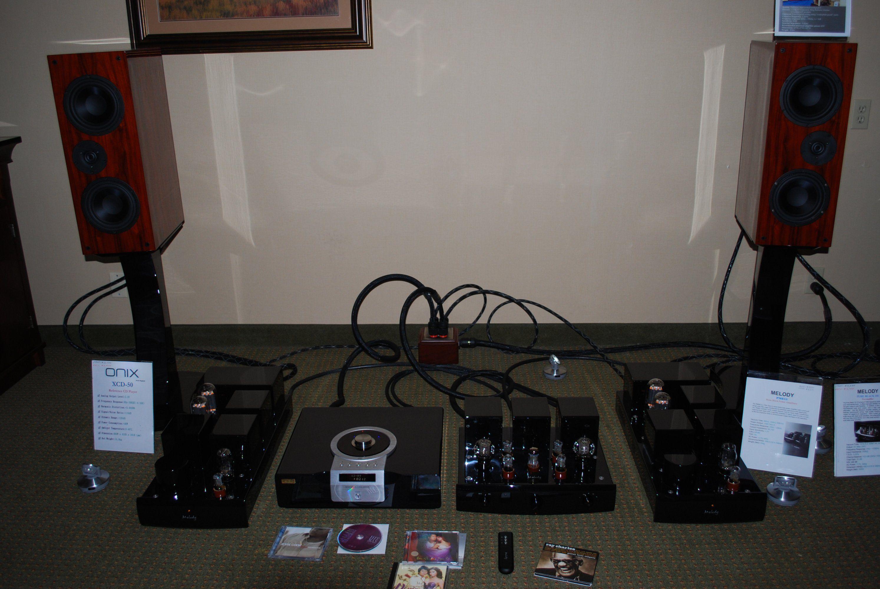 http://lonestaraudiofest.com/2011/Photos/LSAF_2011_068.jpg
