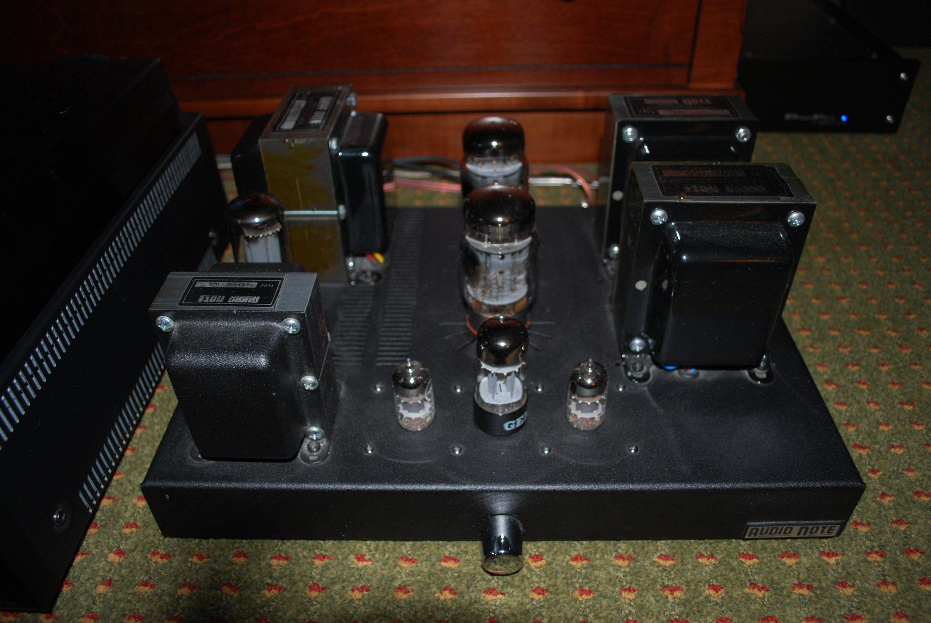 http://lonestaraudiofest.com/2011/Photos/LSAF_2011_112.jpg