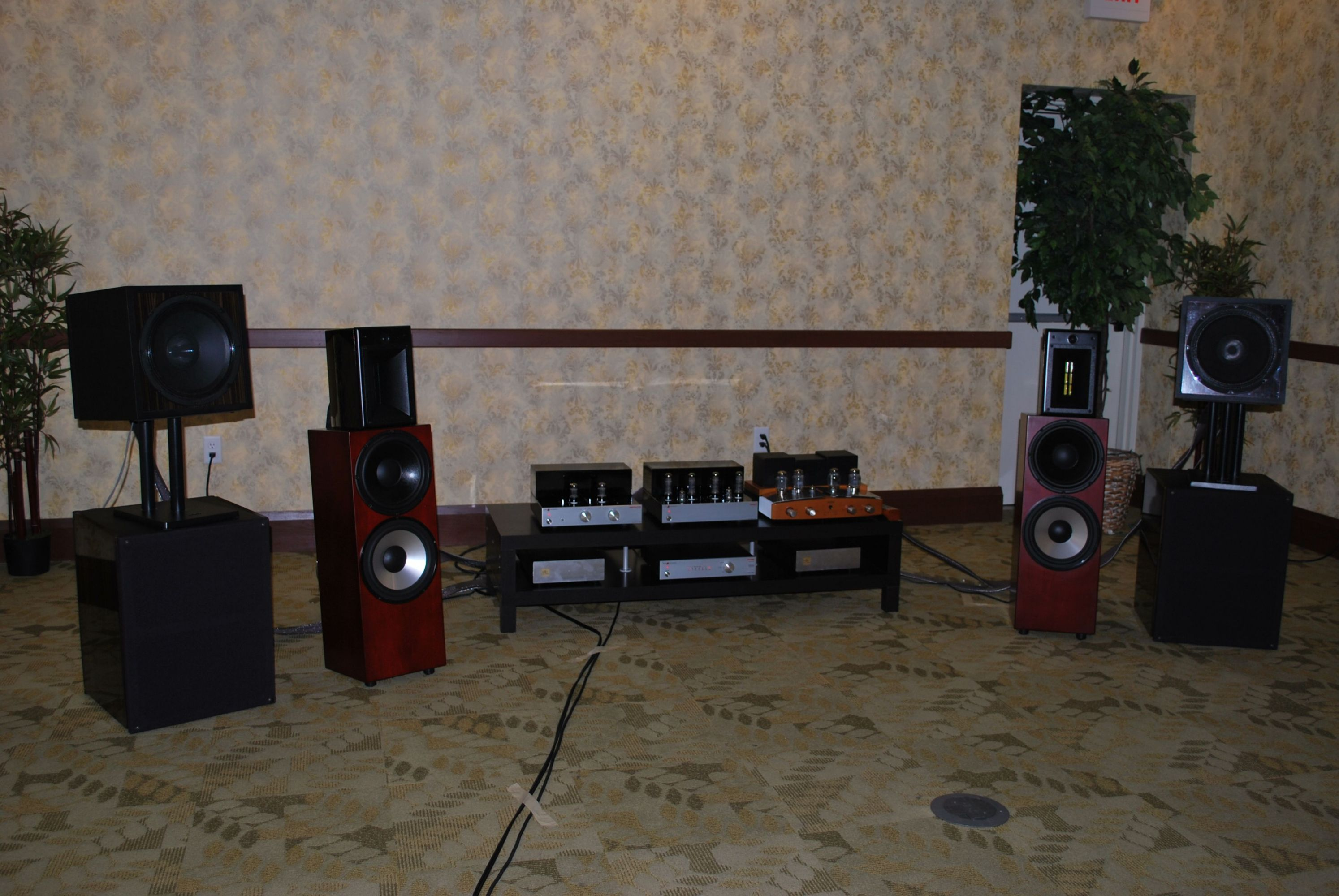 http://lonestaraudiofest.com/2013/Photos/Dsc_0090.jpg