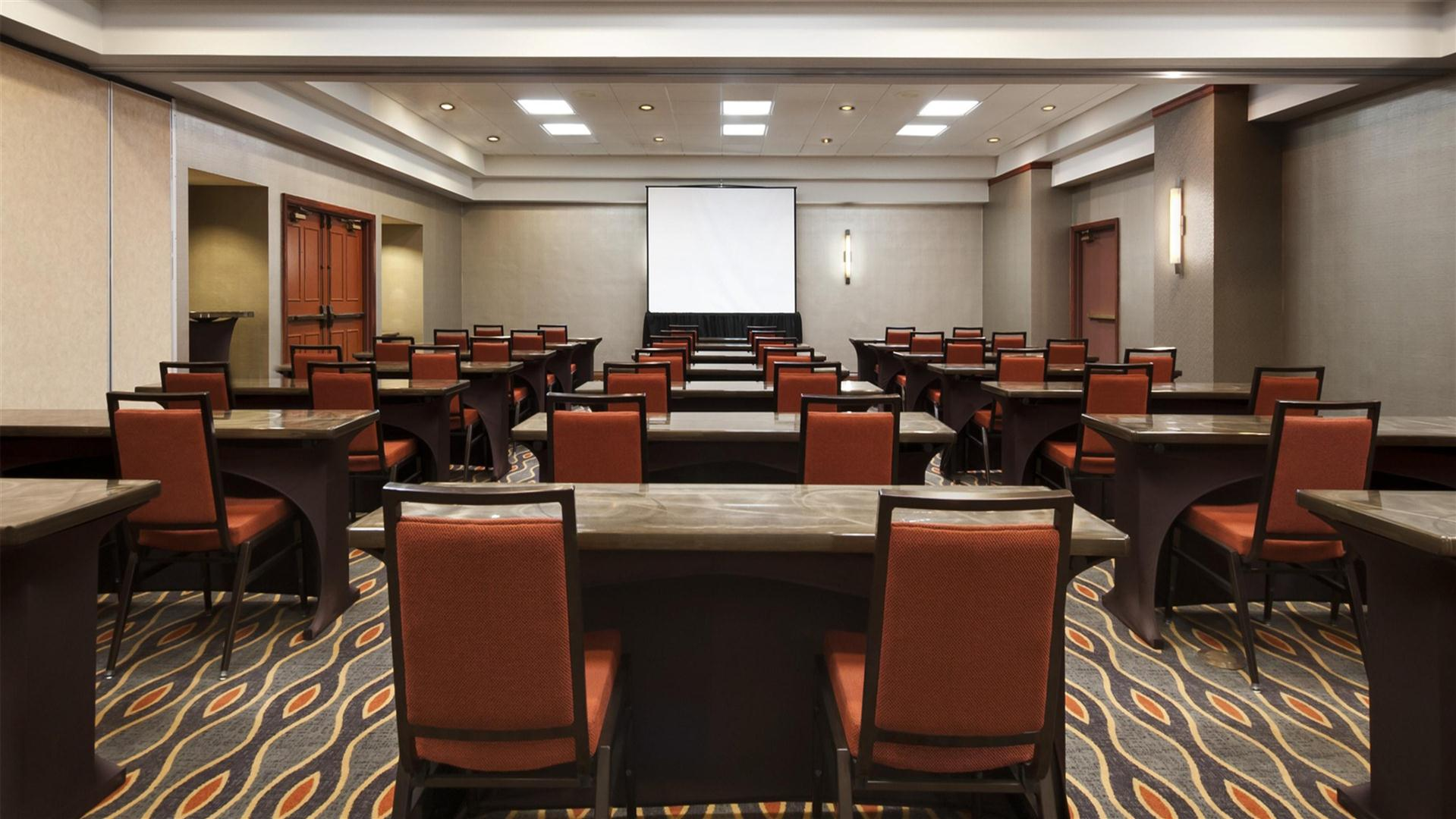 https://lonestaraudiofest.com/Venue/ES_Galleria_Meeting_Room_2.jpg